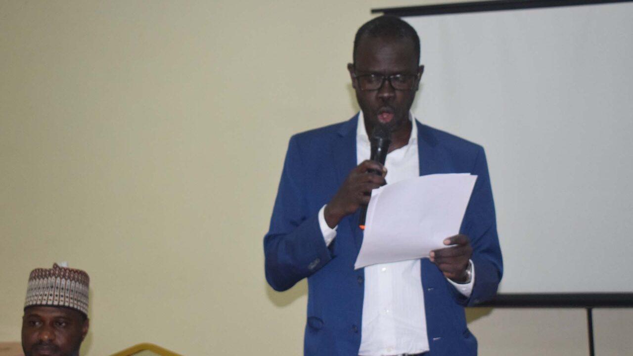 https://www.westafricanpilotnews.com/wp-content/uploads/2021/07/Al-Hassan-Cisse-FAO-Head-of-Office-in-Northeast-Nigeria_File-1280x720.jpg