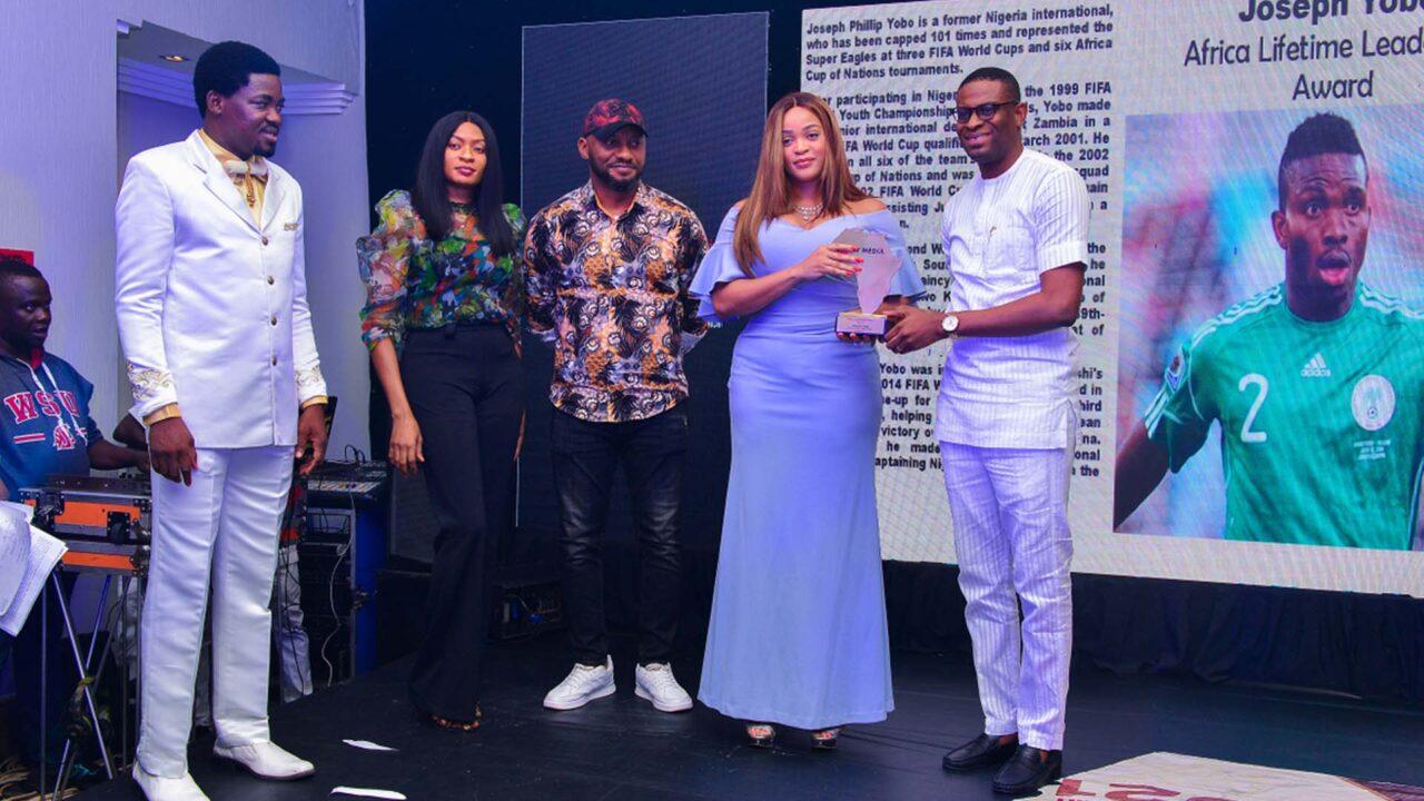 https://www.westafricanpilotnews.com/wp-content/uploads/2021/07/Awards-My-Media-Africa_7-10-21-1280x720.jpg