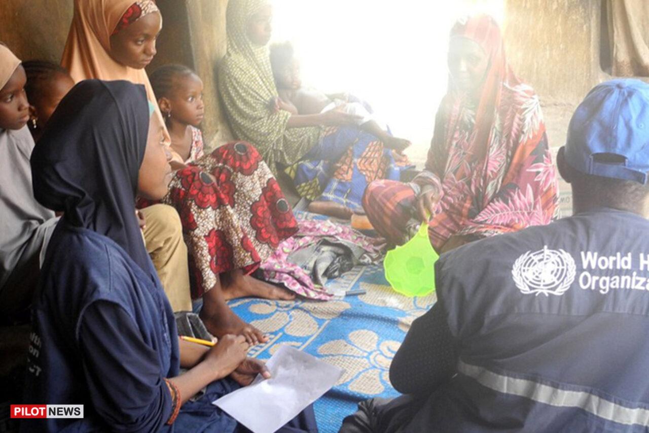 https://www.westafricanpilotnews.com/wp-content/uploads/2021/07/Cholera-outbreak-in-Nigeria_File-image-1280x853.jpg