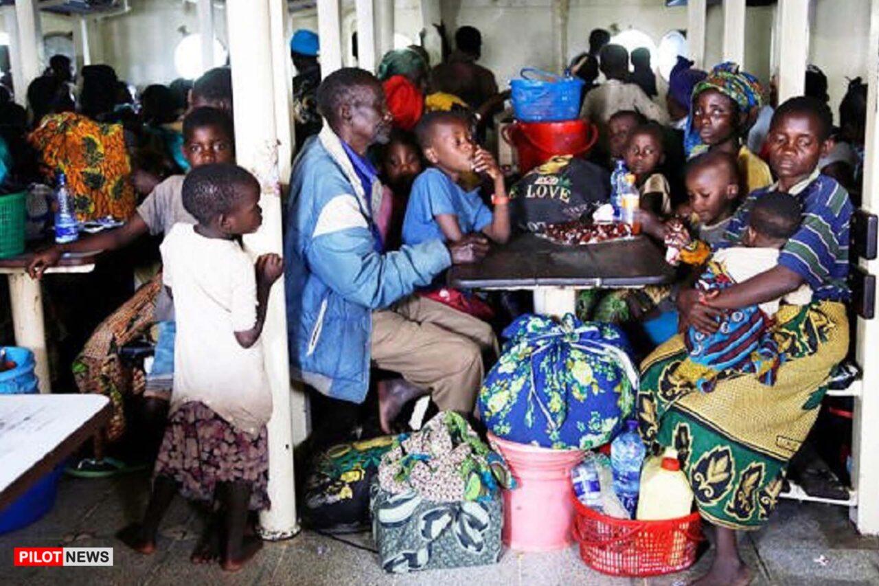 https://www.westafricanpilotnews.com/wp-content/uploads/2021/07/Choleraoutbreak-in-Northern-Nigeria_2_File-1280x853.jpg