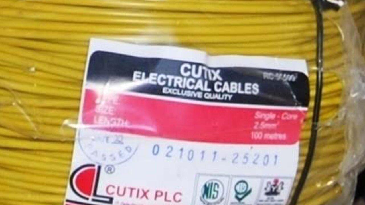 https://www.westafricanpilotnews.com/wp-content/uploads/2021/07/Cutix-Cable_File-1280x720.jpg