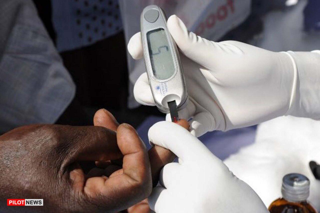 https://www.westafricanpilotnews.com/wp-content/uploads/2021/07/Diabetes_pic_file-1280x853.jpg