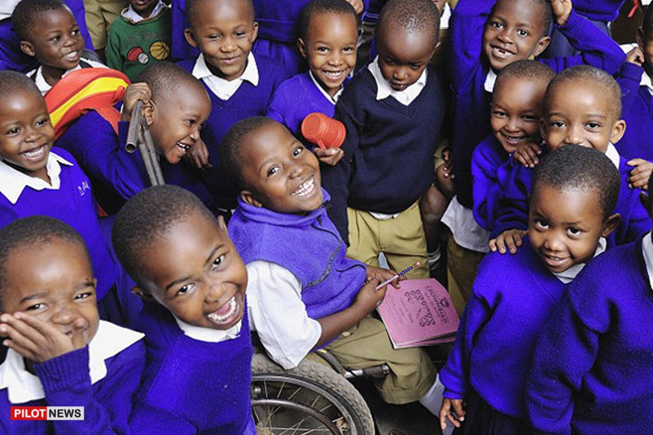 https://www.westafricanpilotnews.com/wp-content/uploads/2021/07/Disability-children-Nigeria_file-1280x853.jpg