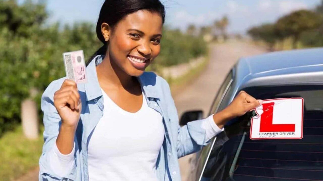 https://www.westafricanpilotnews.com/wp-content/uploads/2021/07/Drivers-License-how-to-get-Nigerian-driving-license-image-1280x720.jpg