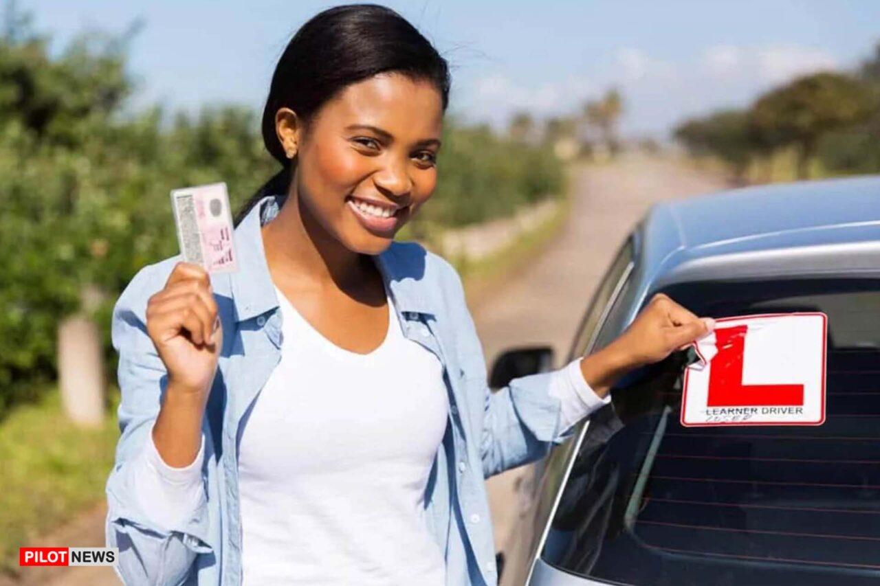 https://www.westafricanpilotnews.com/wp-content/uploads/2021/07/Drivers-License-how-to-get-Nigerian-driving-license-image-1280x853.jpg