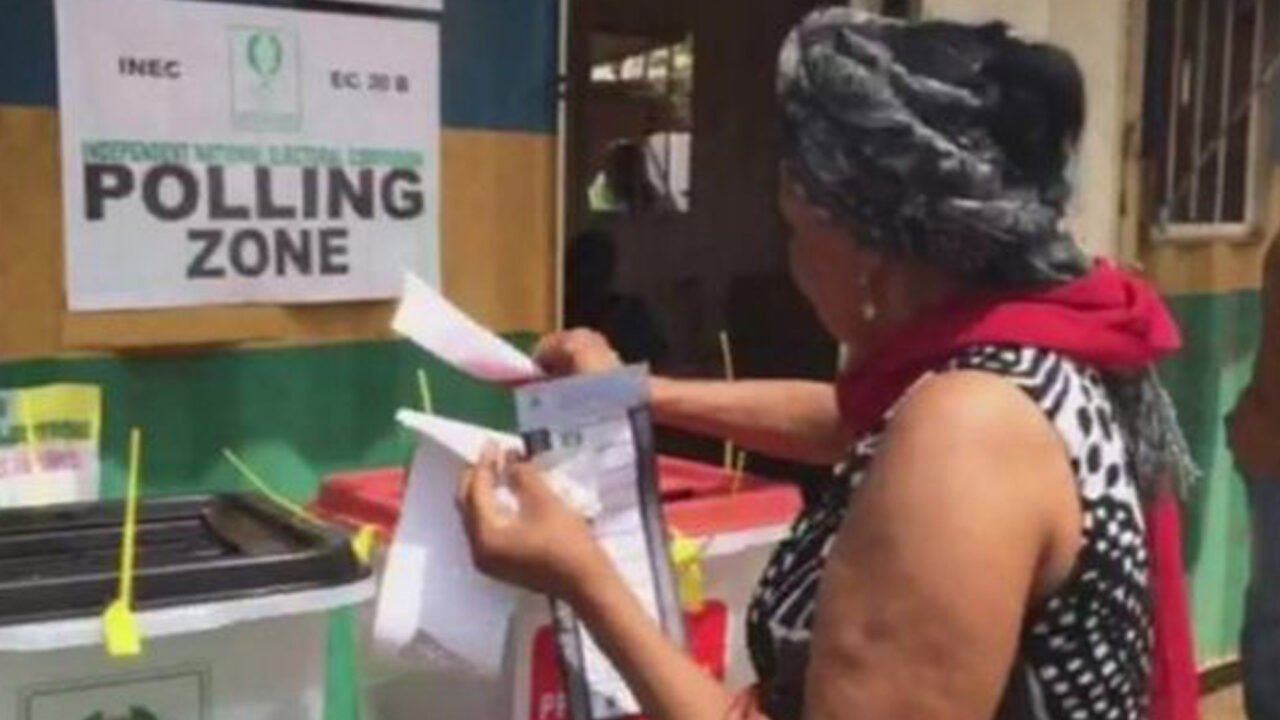 https://www.westafricanpilotnews.com/wp-content/uploads/2021/07/Election-Local-government-election-in-Lagos-7-24-21-1280x720.jpg