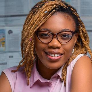 Favour Ebubechukwu (Staff Writer)