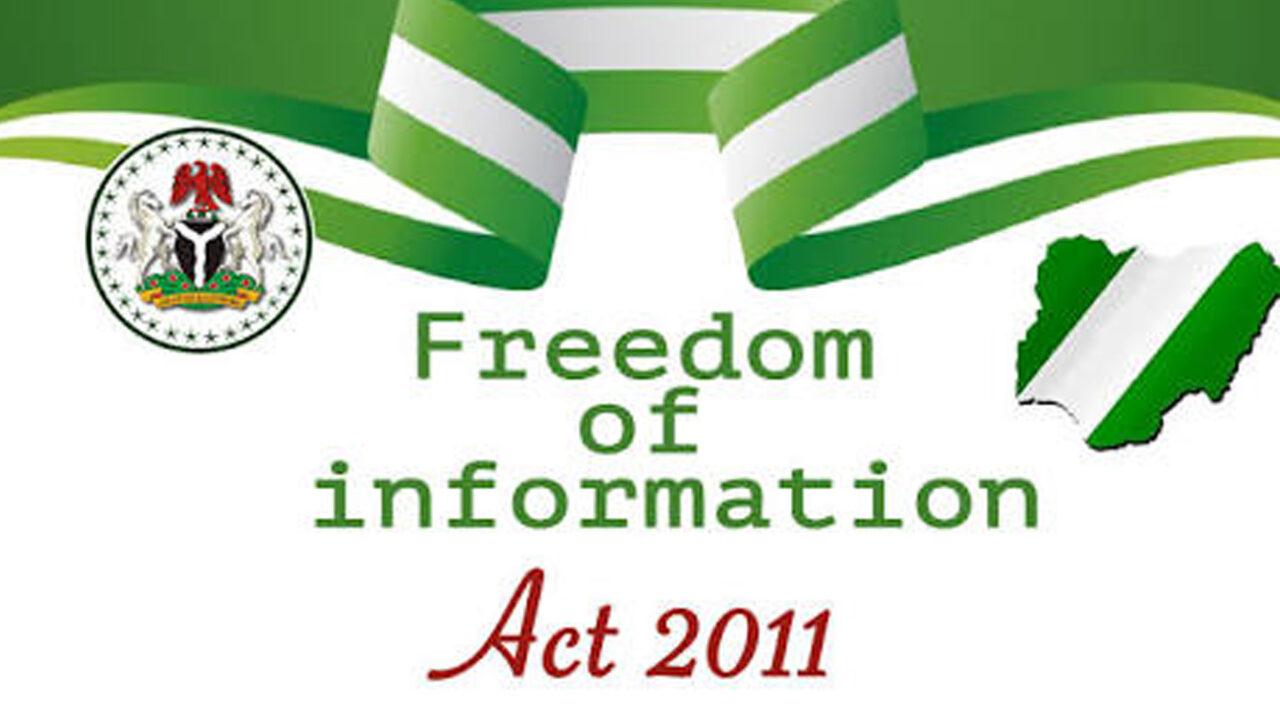 https://www.westafricanpilotnews.com/wp-content/uploads/2021/07/Freedom-of-Information-Act_Nigeria_image-1280x720.jpg
