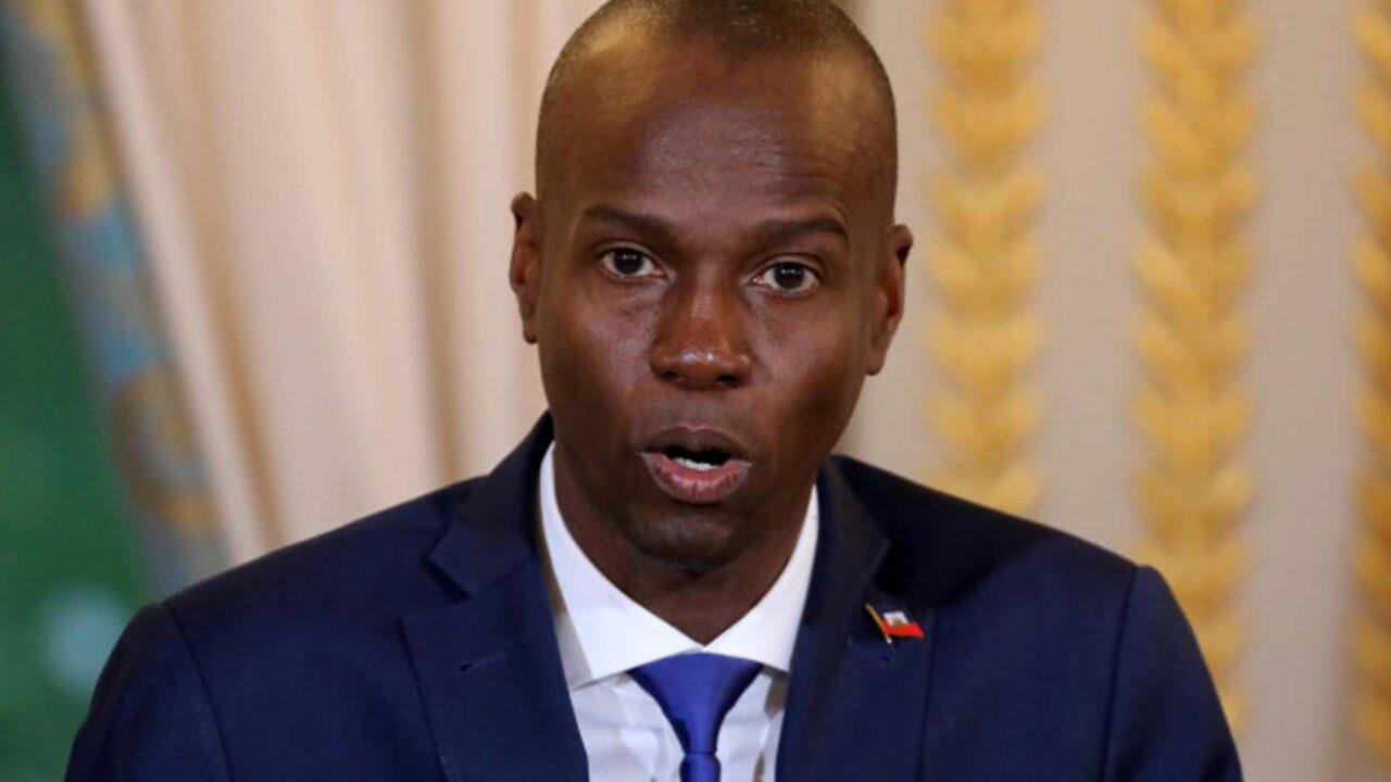 https://www.westafricanpilotnews.com/wp-content/uploads/2021/07/Haiti-President-Jovenel-Moise_File-Photo-1280x720.jpg