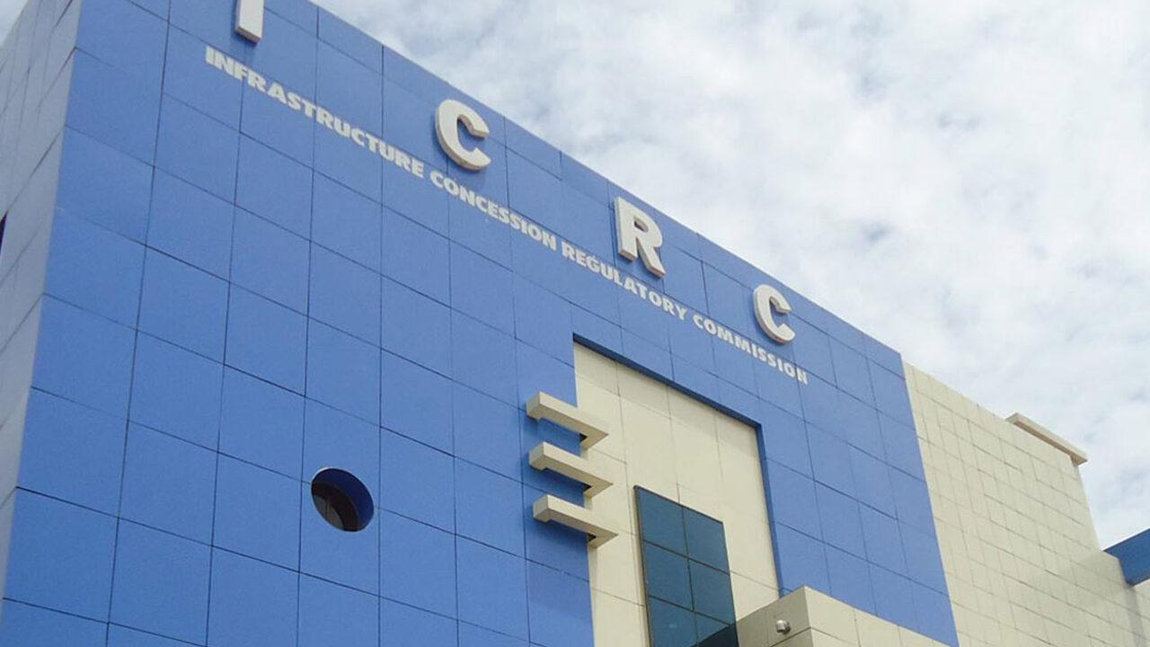 https://www.westafricanpilotnews.com/wp-content/uploads/2021/07/ICRC-Headquarters-building-1280x720.jpg