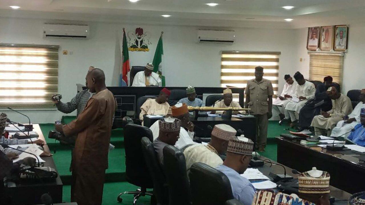 https://www.westafricanpilotnews.com/wp-content/uploads/2021/07/Katsina-House-of-Assembly-Inside_fILE-1280x720.jpg