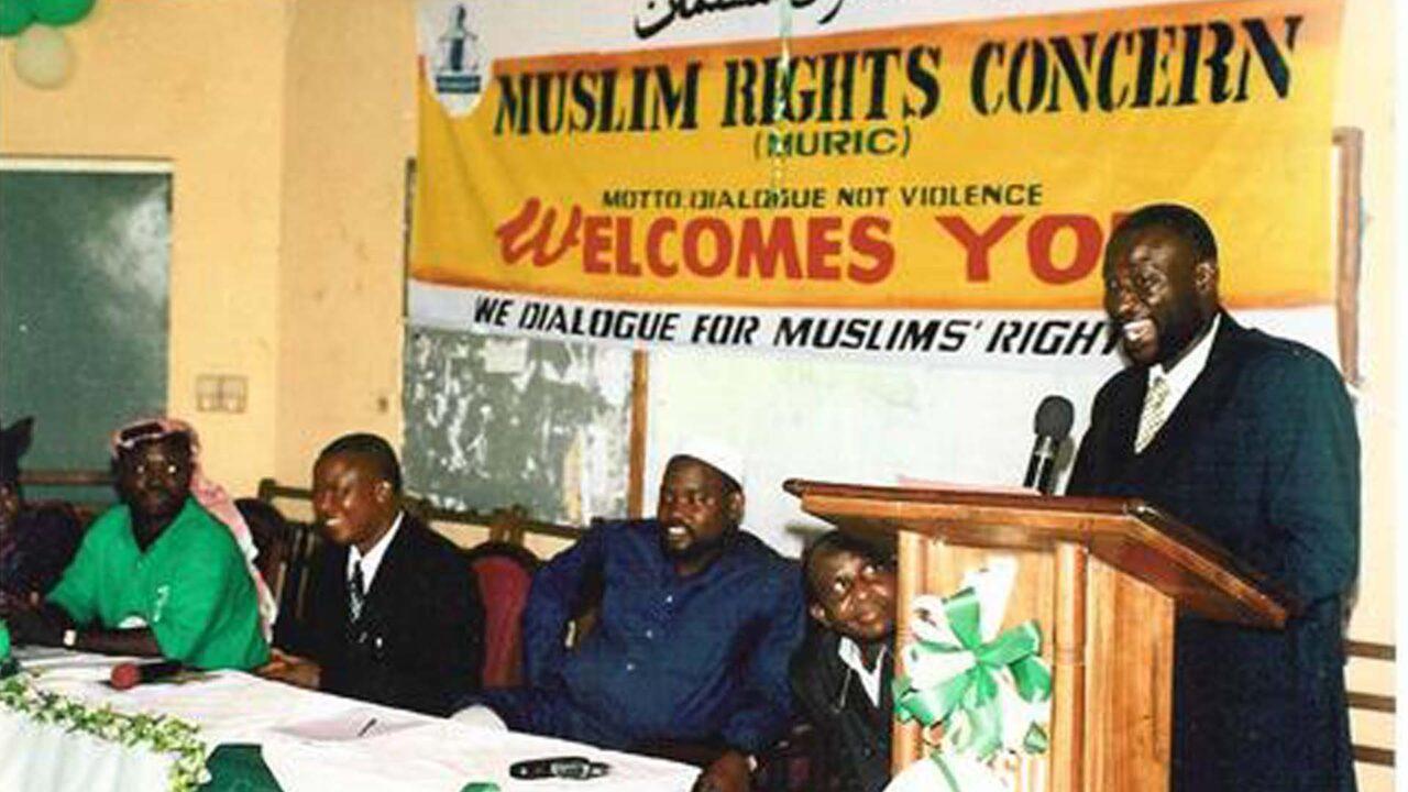 https://www.westafricanpilotnews.com/wp-content/uploads/2021/07/MURIC_SEMINAR_fILE-1280x720.jpg