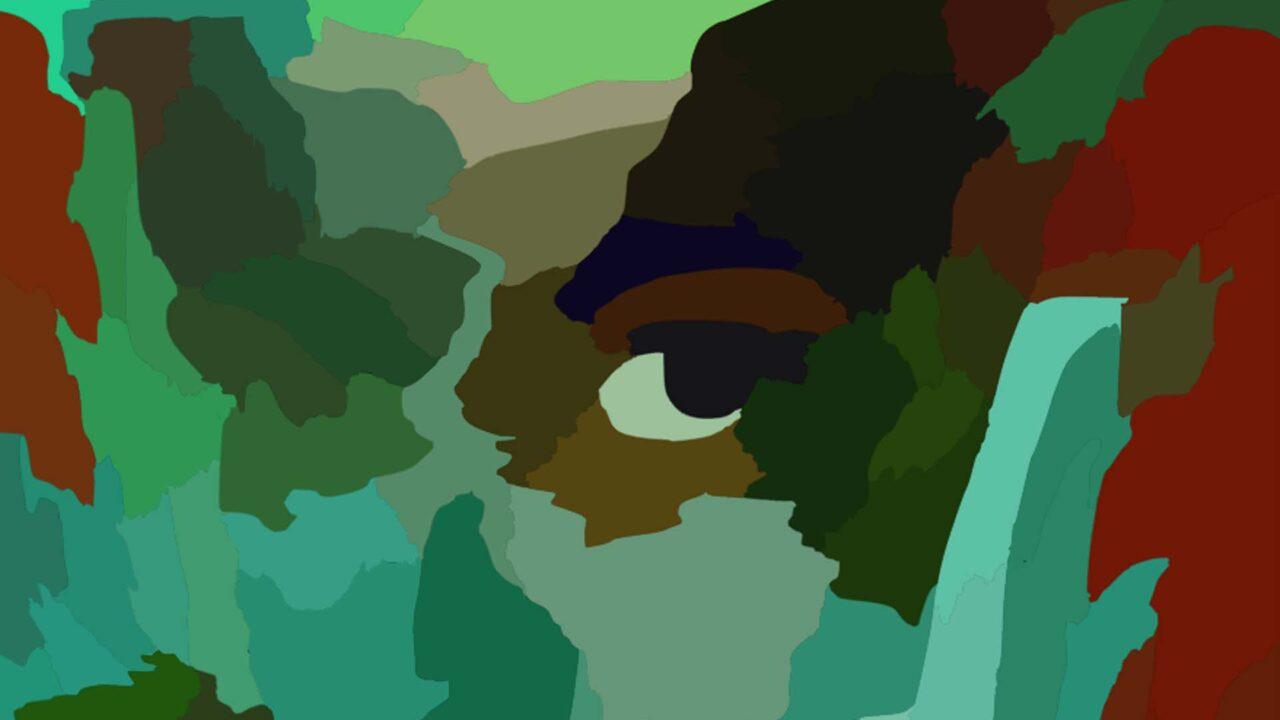 https://www.westafricanpilotnews.com/wp-content/uploads/2021/07/Mother-nature-illustration_Clip-art-1280x720.jpg