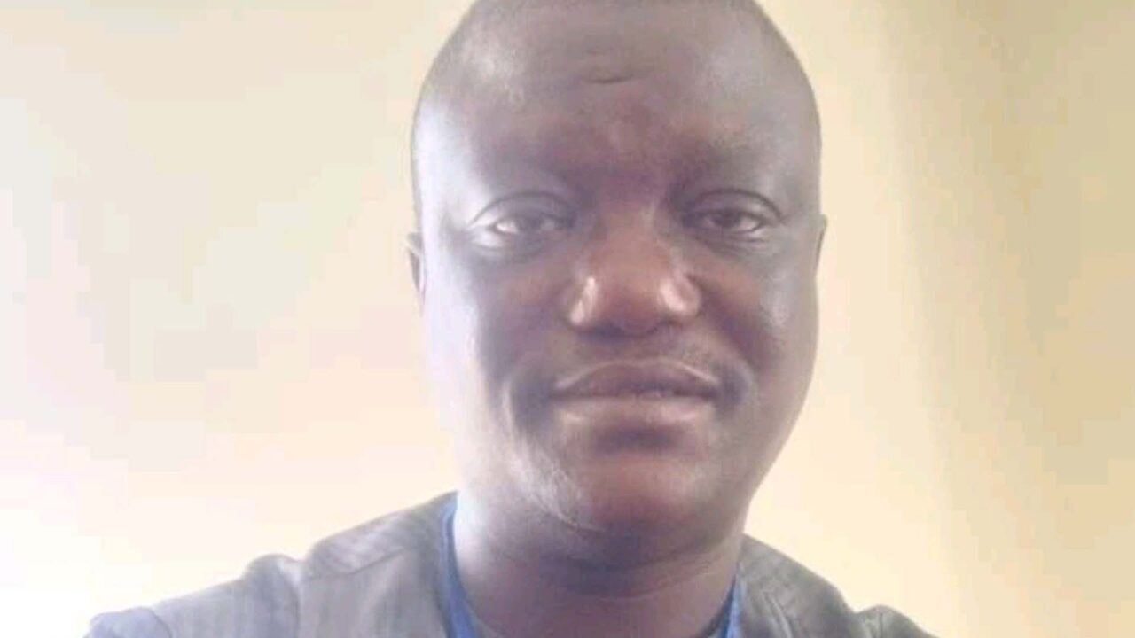 https://www.westafricanpilotnews.com/wp-content/uploads/2021/07/Murum-Mbula-Bwaltam-Bentley-Biyapo-appointed-1280x720.jpg
