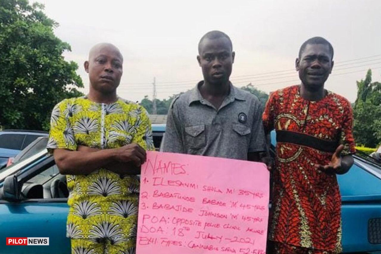 https://www.westafricanpilotnews.com/wp-content/uploads/2021/07/NURTW-Chairman-Babade-others-arrested-for-drug-7-26-21-1280x853.jpg