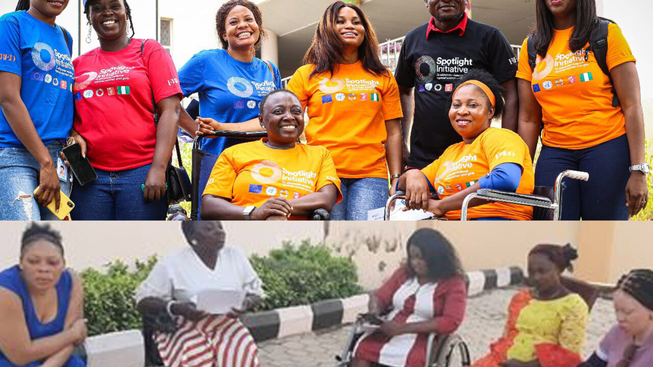 https://www.westafricanpilotnews.com/wp-content/uploads/2021/07/Network-of-Women-with-Disability-NWD_file-1280x720.jpg