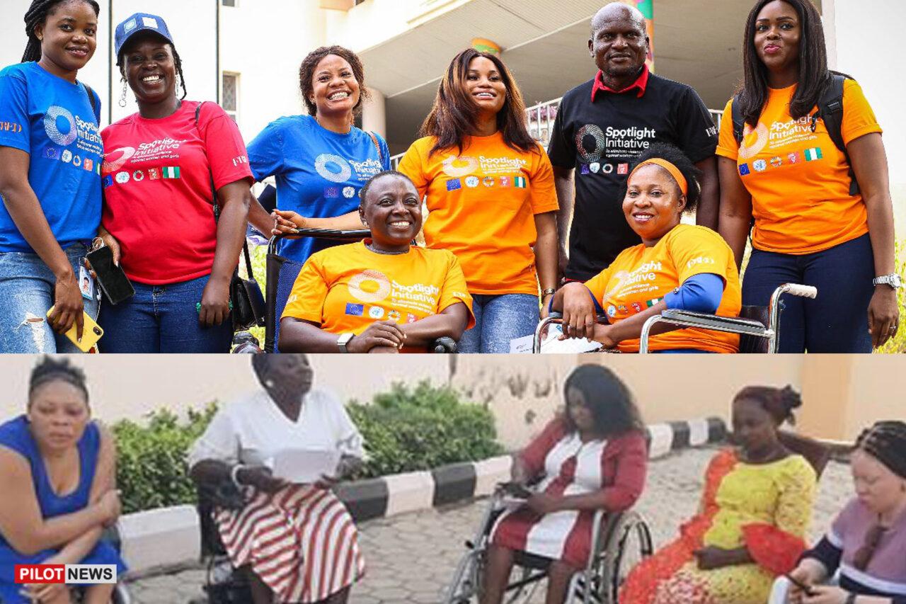 https://www.westafricanpilotnews.com/wp-content/uploads/2021/07/Network-of-Women-with-Disability-NWD_file-1280x853.jpg