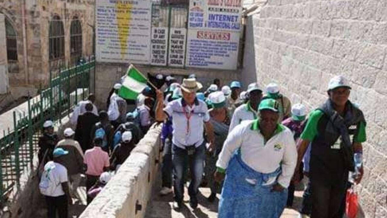 https://www.westafricanpilotnews.com/wp-content/uploads/2021/07/Nigerian-Pilgrims-at-Golgotha-File-1280x720.jpg