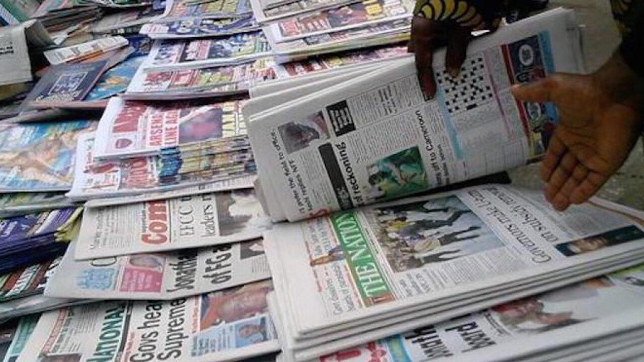 https://www.westafricanpilotnews.com/wp-content/uploads/2021/07/Nigerian-newspapers_new-press-law-1280x720.jpg