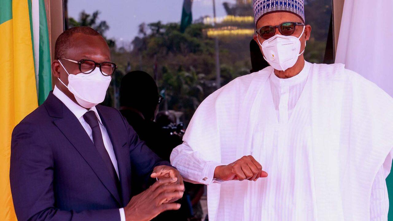 https://www.westafricanpilotnews.com/wp-content/uploads/2021/07/Nigerias-President-Mohammadu-Buhari-received-Benin-President-H.E.-Patrice-Talon-in-State-House-Abuja_File-1280x720.jpg