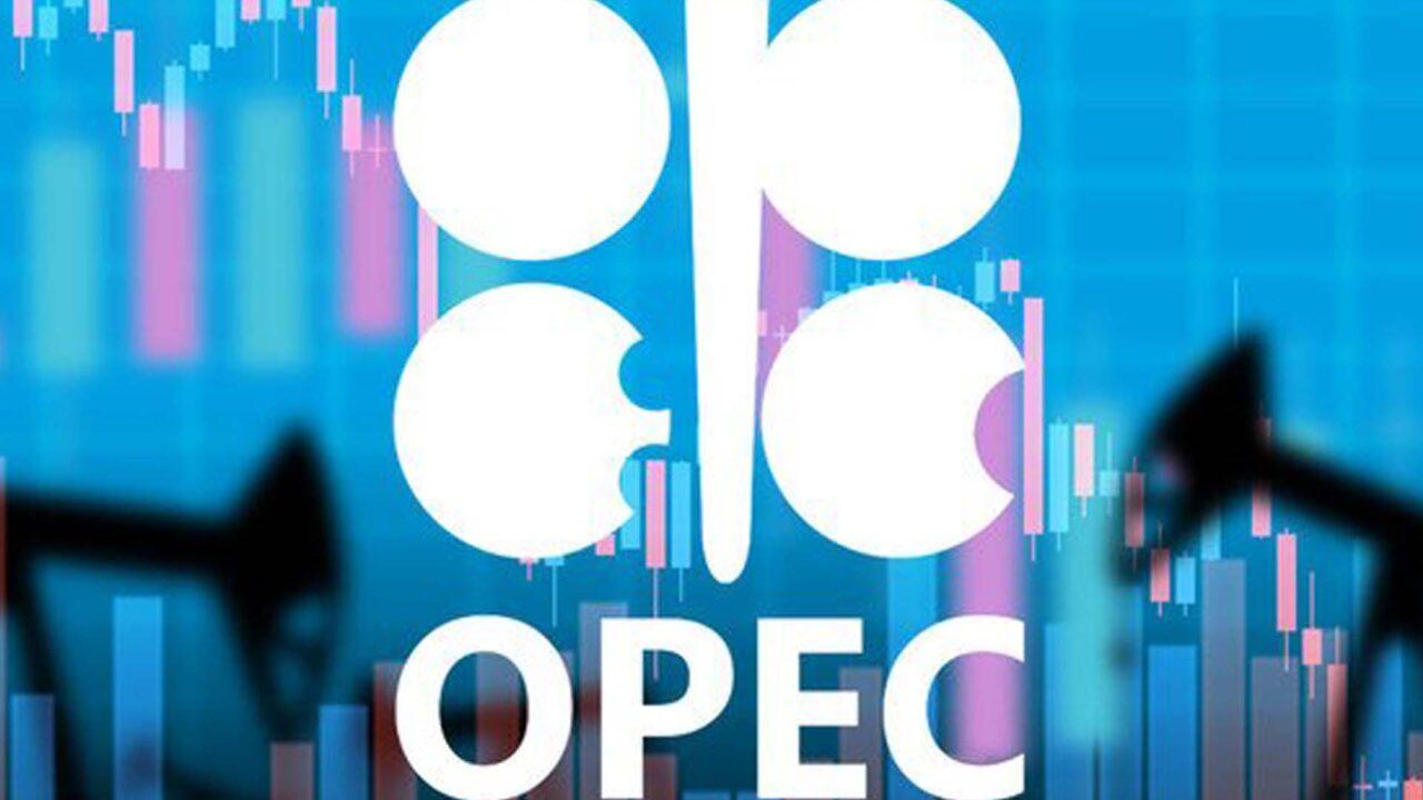 https://www.westafricanpilotnews.com/wp-content/uploads/2021/07/OPEC-Logo_Image-1280x720.jpg