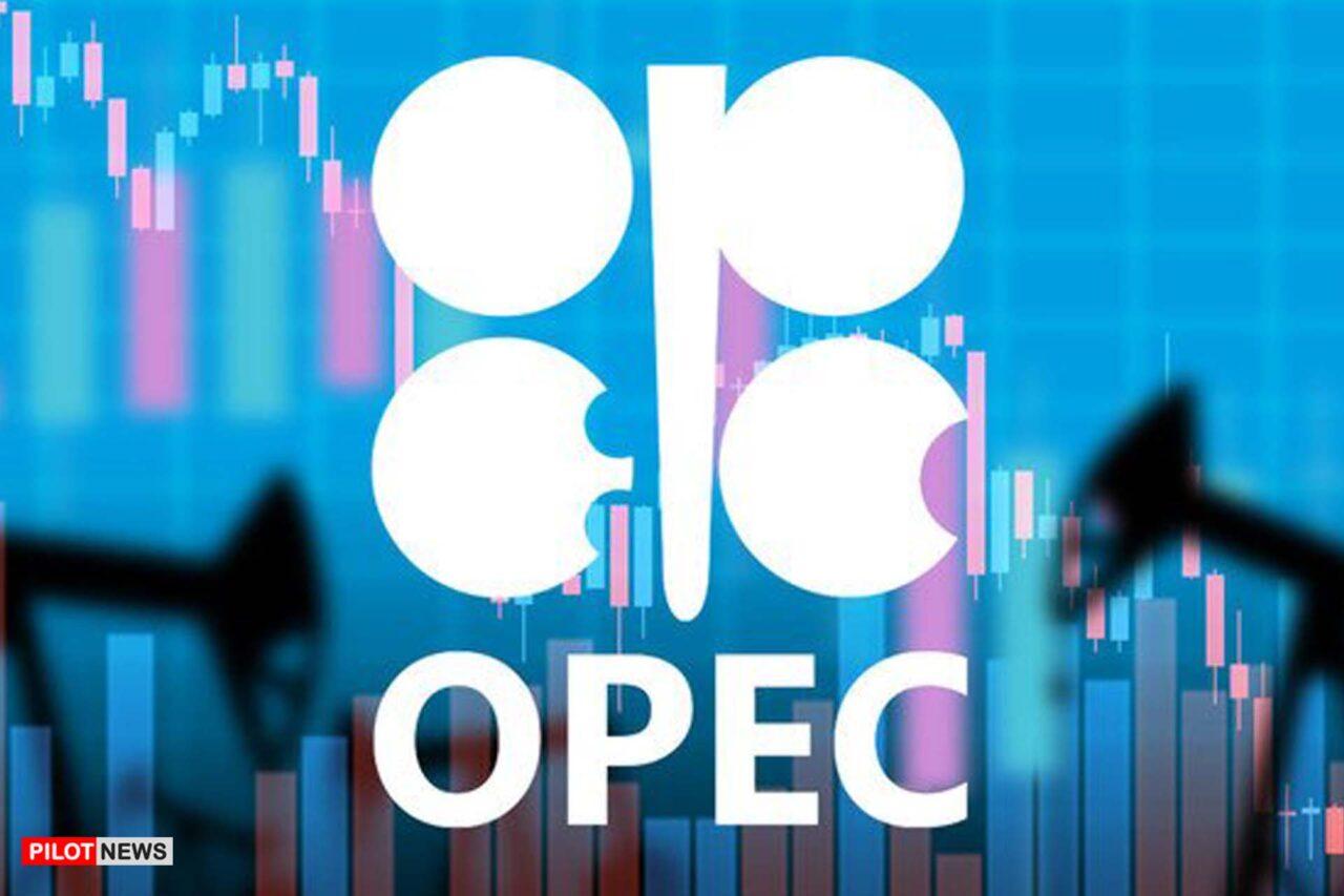 https://www.westafricanpilotnews.com/wp-content/uploads/2021/07/OPEC-Logo_Image-1280x853.jpg