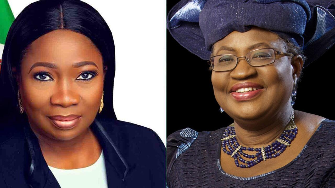 https://www.westafricanpilotnews.com/wp-content/uploads/2021/07/Okonjo-Iweala_Dabiri-Erewa_diaspora-voting-1280x720.jpg