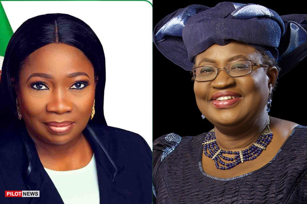 https://www.westafricanpilotnews.com/wp-content/uploads/2021/07/Okonjo-Iweala_Dabiri-Erewa_diaspora-voting-1280x853.jpg