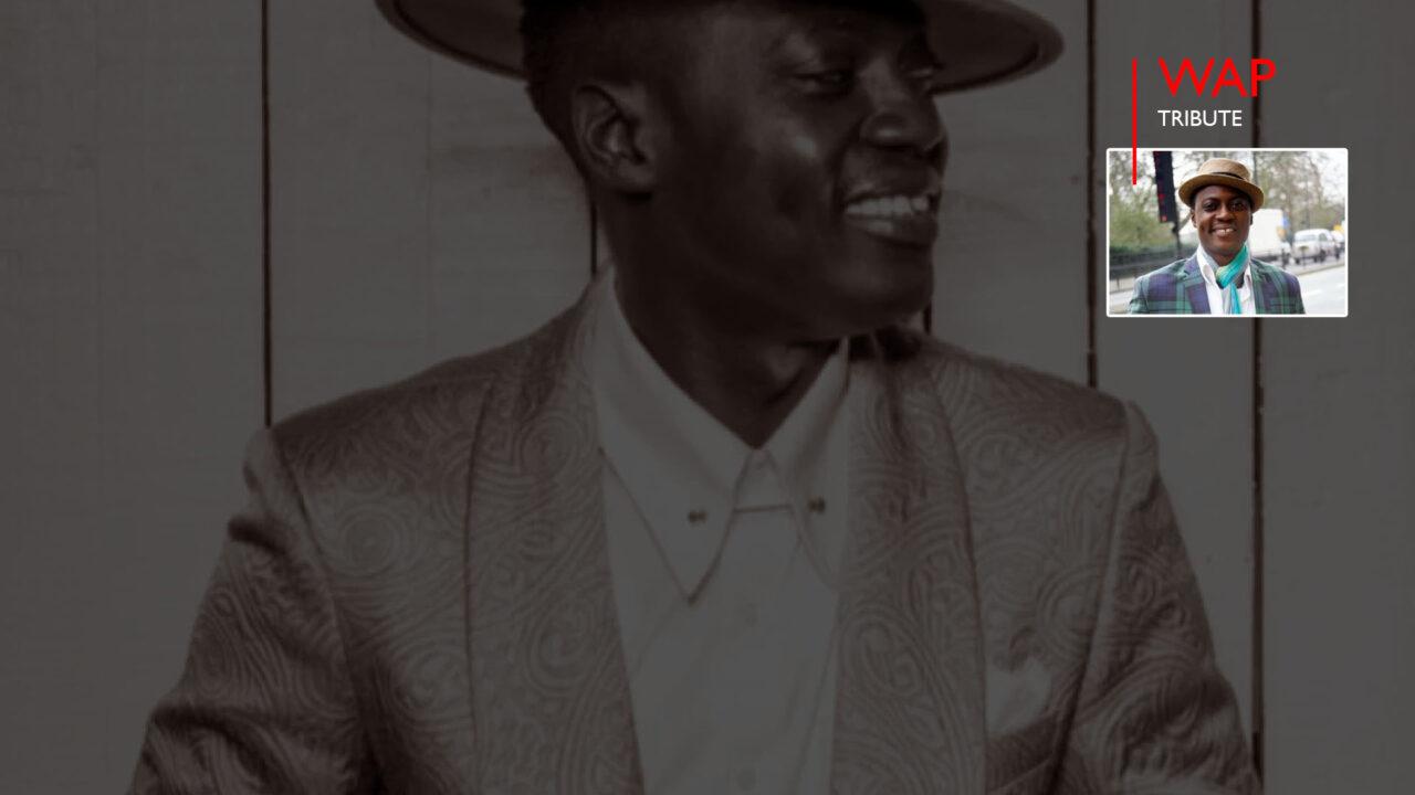 https://www.westafricanpilotnews.com/wp-content/uploads/2021/07/Olanrewaju-Abdul-Ganiu-Fasasi-a.k.a-Sound-Sultan-1280x720.jpg