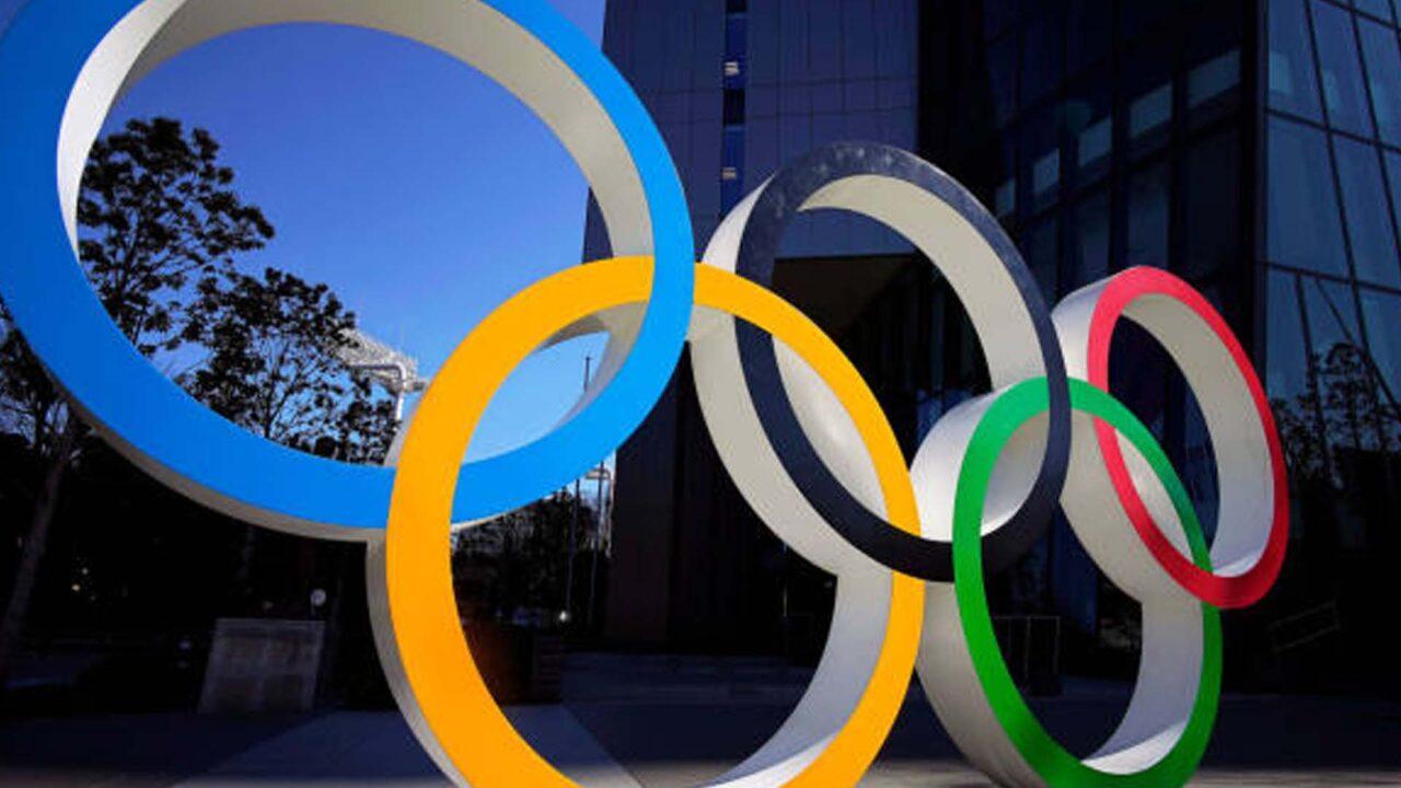 https://www.westafricanpilotnews.com/wp-content/uploads/2021/07/Olympic-Games-Tokyo-2021_image-1280x720.jpg