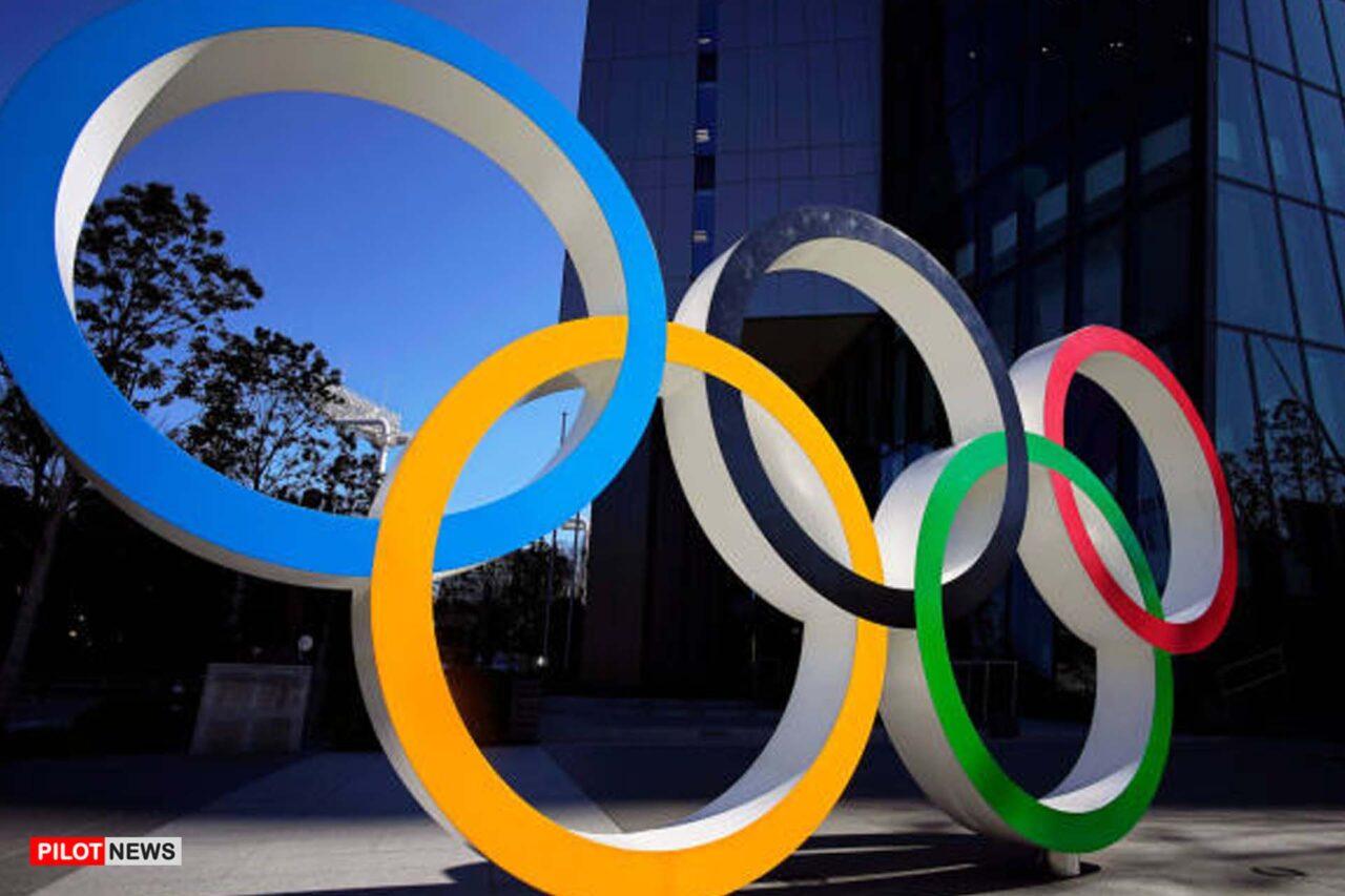 https://www.westafricanpilotnews.com/wp-content/uploads/2021/07/Olympic-Games-Tokyo-2021_image-1280x853.jpg