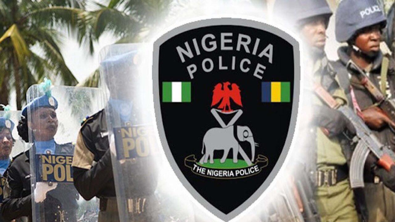 https://www.westafricanpilotnews.com/wp-content/uploads/2021/07/Police-Service-Commission-announces-new-promotion-7-9-21-1280x720.jpg