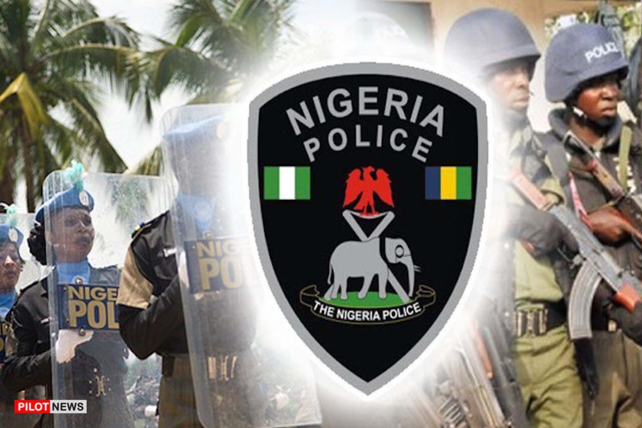 https://www.westafricanpilotnews.com/wp-content/uploads/2021/07/Police-Service-Commission-announces-new-promotion-7-9-21-1280x853.jpg