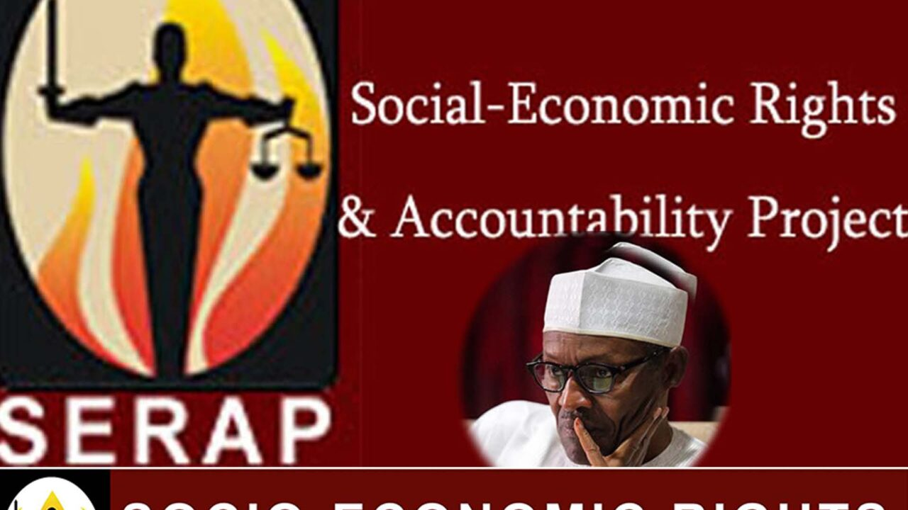 https://www.westafricanpilotnews.com/wp-content/uploads/2021/07/SERAP-Buhari_insert_File-1280x720.jpg