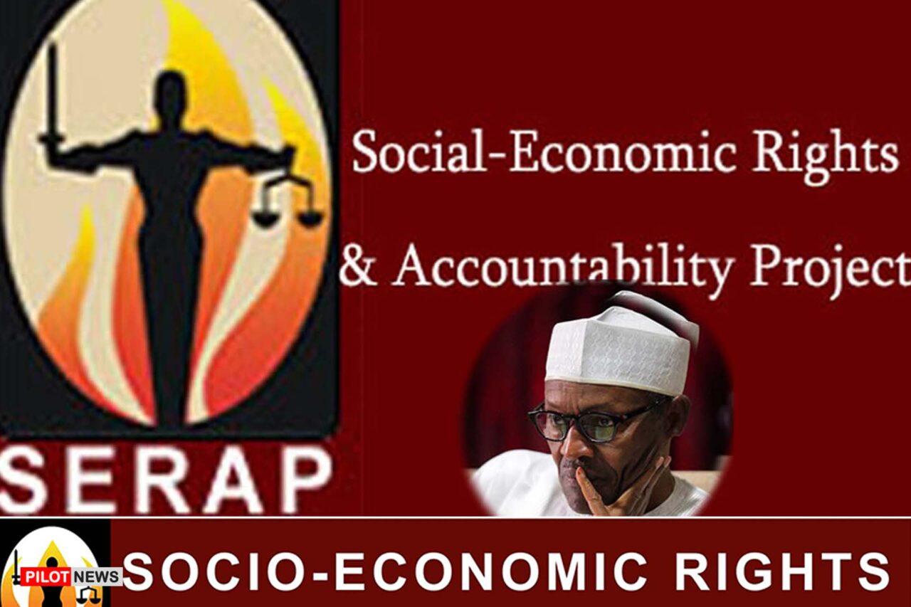 https://www.westafricanpilotnews.com/wp-content/uploads/2021/07/SERAP-Buhari_insert_File-1280x853.jpg