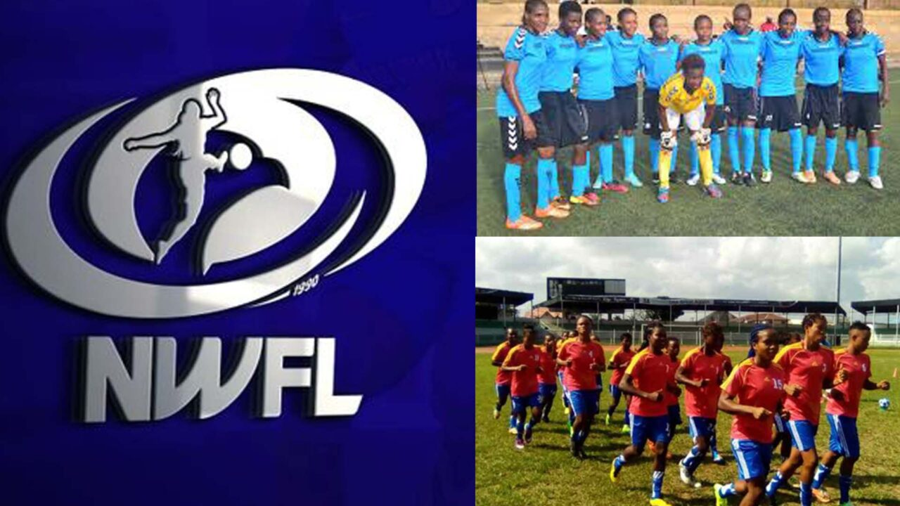 https://www.westafricanpilotnews.com/wp-content/uploads/2021/07/Soccer-Edo-Queens-vs-Osun-Babes-7-10-21-1280x720.jpg
