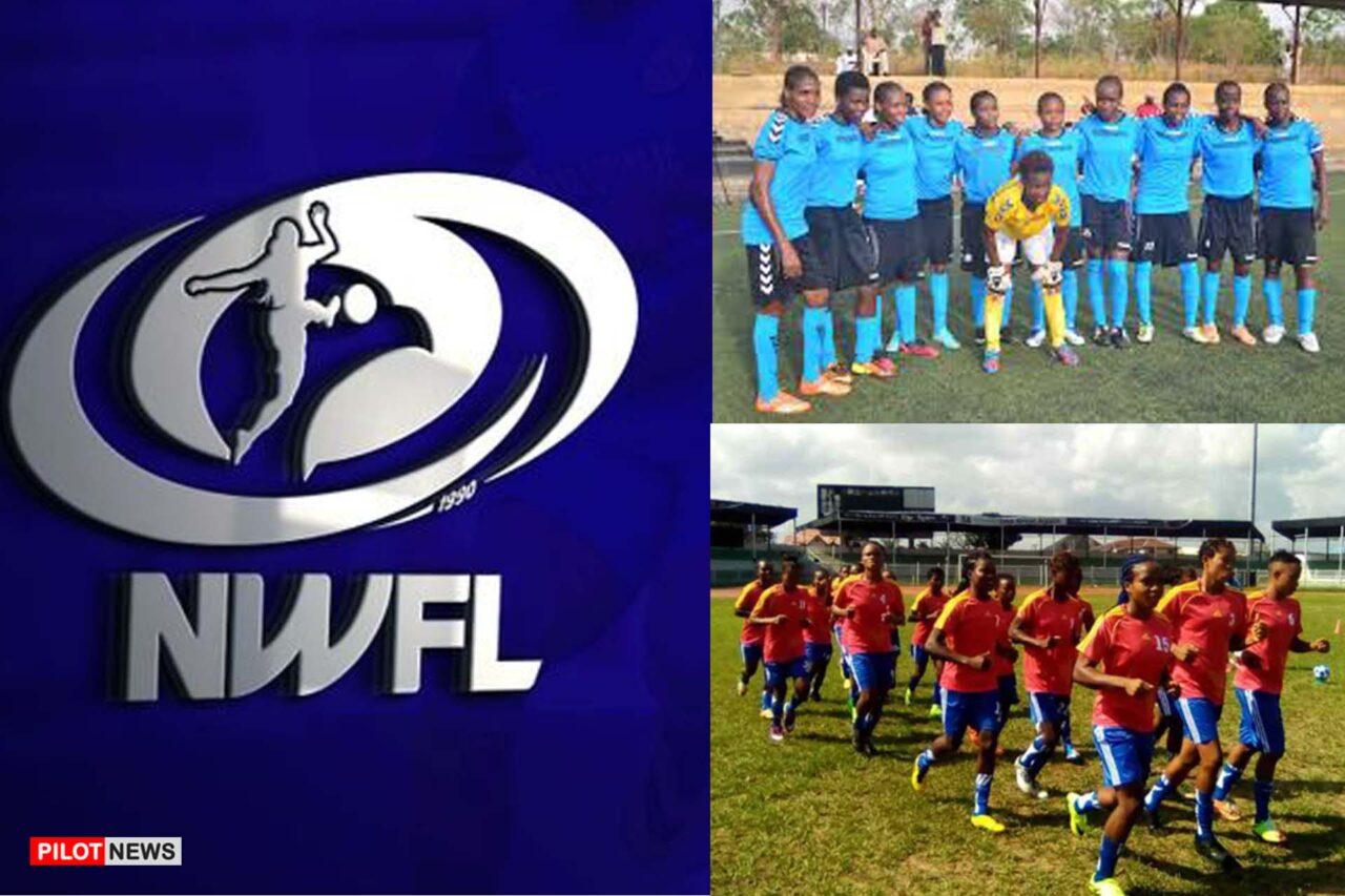 https://www.westafricanpilotnews.com/wp-content/uploads/2021/07/Soccer-Edo-Queens-vs-Osun-Babes-7-10-21-1280x853.jpg