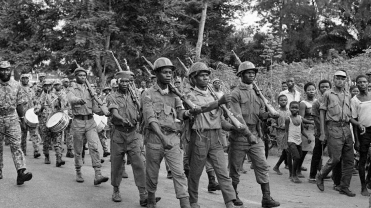 https://www.westafricanpilotnews.com/wp-content/uploads/2021/07/Soldiers_in_the_Nigerian_Civil_War_Wikimedia-Commons-1280x720.jpg