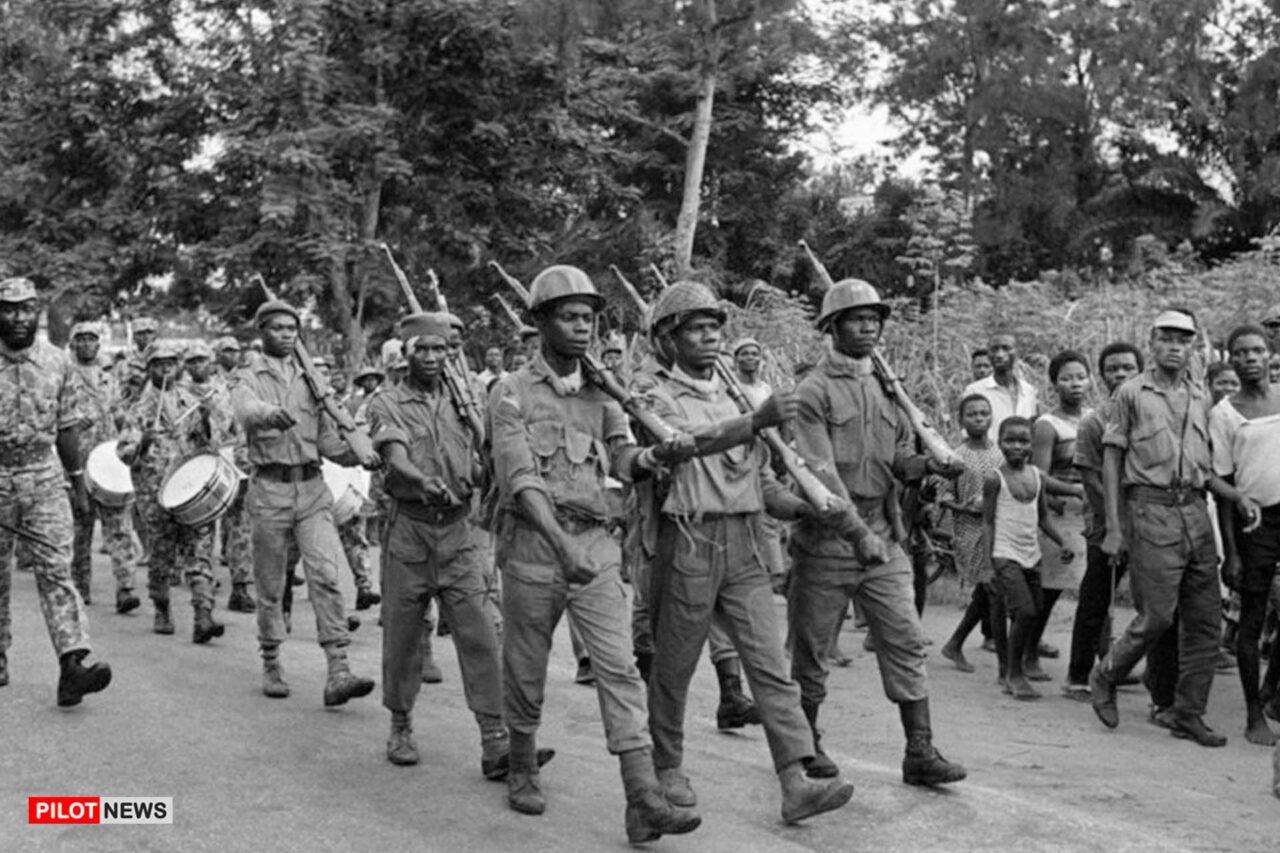 https://www.westafricanpilotnews.com/wp-content/uploads/2021/07/Soldiers_in_the_Nigerian_Civil_War_Wikimedia-Commons-1280x853.jpg