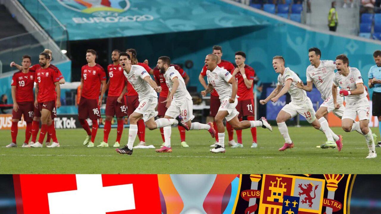 https://www.westafricanpilotnews.com/wp-content/uploads/2021/07/Spain-prevail-over-Switzerland-in-Euro-Cup-7-2-21-1280x720.jpg