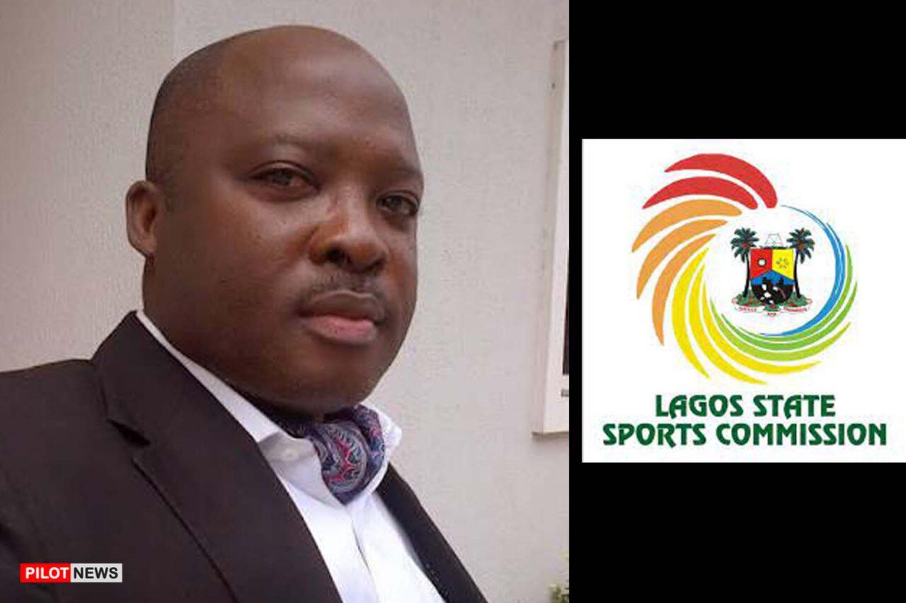 https://www.westafricanpilotnews.com/wp-content/uploads/2021/07/Sports-LSSC-Chairman-Sola-Aiyepeku_File-1280x853.jpg