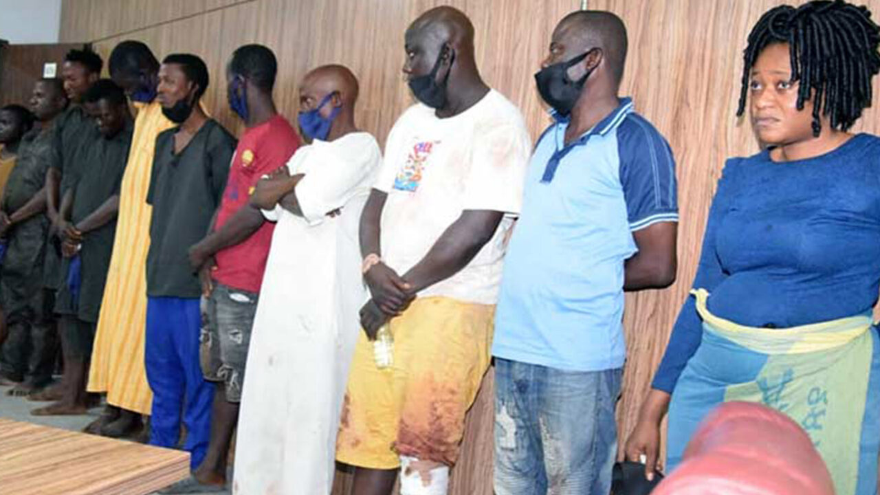https://www.westafricanpilotnews.com/wp-content/uploads/2021/07/Sunday-Igbogo-dss-arrest-aides-of-Sunday-Igboho_File-1280x720.jpg