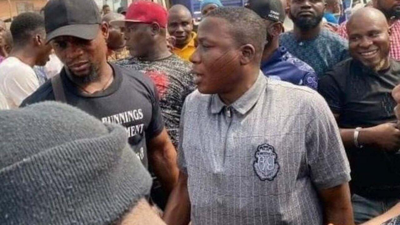 https://www.westafricanpilotnews.com/wp-content/uploads/2021/07/Sunday-Igboho_3_File_7-20-21-1280x720.jpg