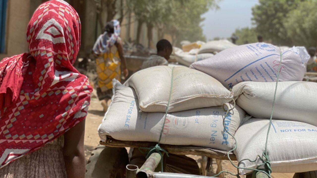 https://www.westafricanpilotnews.com/wp-content/uploads/2021/07/WFP-food-distribution-in-Tigray-region_File-1280x720.jpg