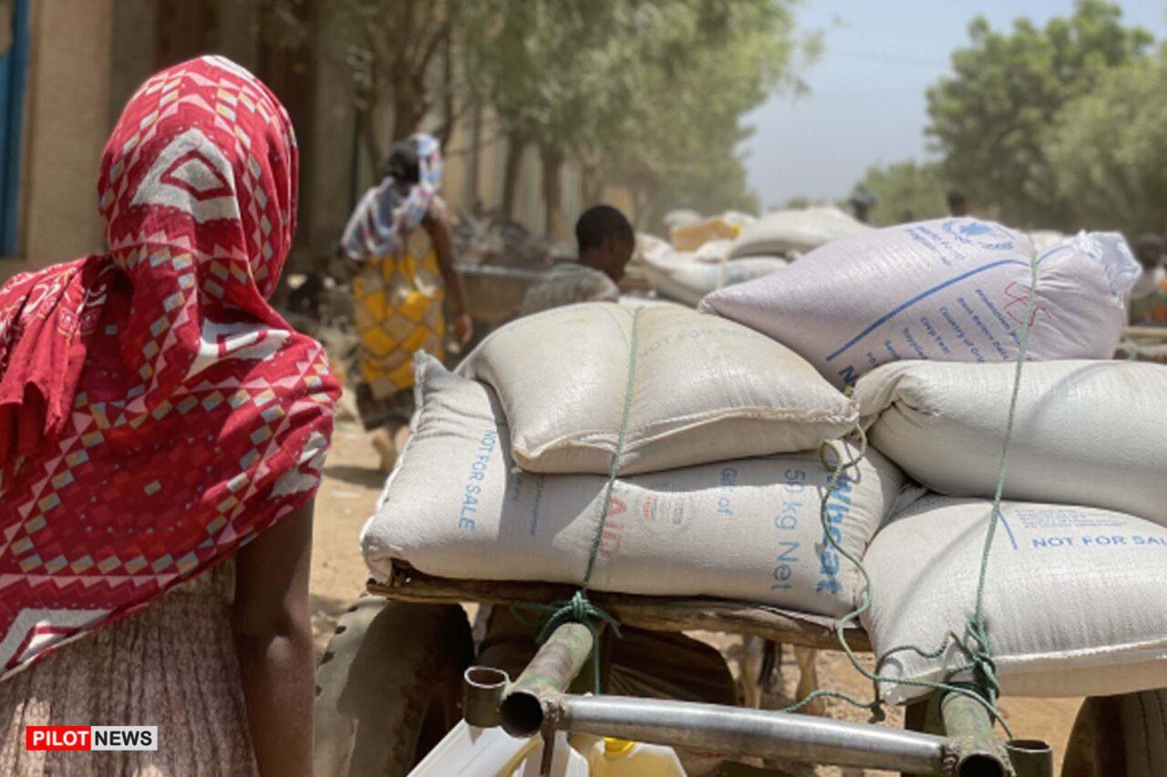 https://www.westafricanpilotnews.com/wp-content/uploads/2021/07/WFP-food-distribution-in-Tigray-region_File-1280x853.jpg