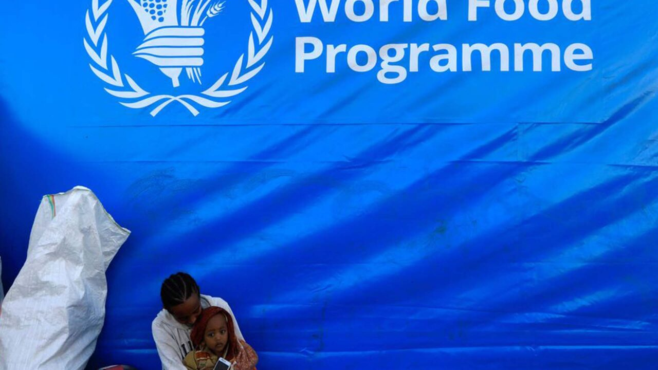 https://www.westafricanpilotnews.com/wp-content/uploads/2021/07/WFP-in-Ethiopia-war-in-Tigray-region_File-1280x720.jpg