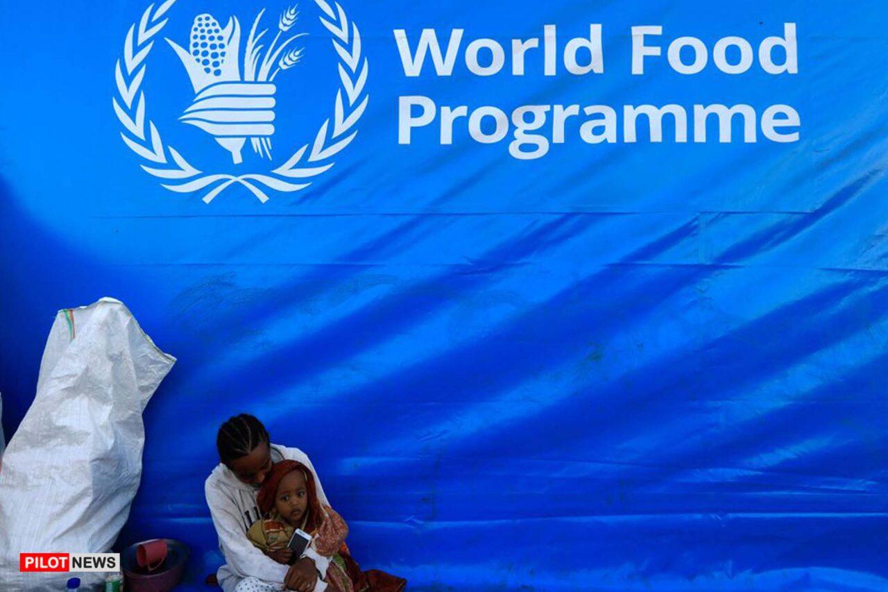https://www.westafricanpilotnews.com/wp-content/uploads/2021/07/WFP-in-Ethiopia-war-in-Tigray-region_File-1280x853.jpg