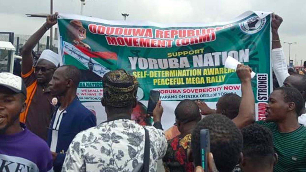 https://www.westafricanpilotnews.com/wp-content/uploads/2021/07/Yoruba-Nation-rally-7-1-21-1280x720.jpg