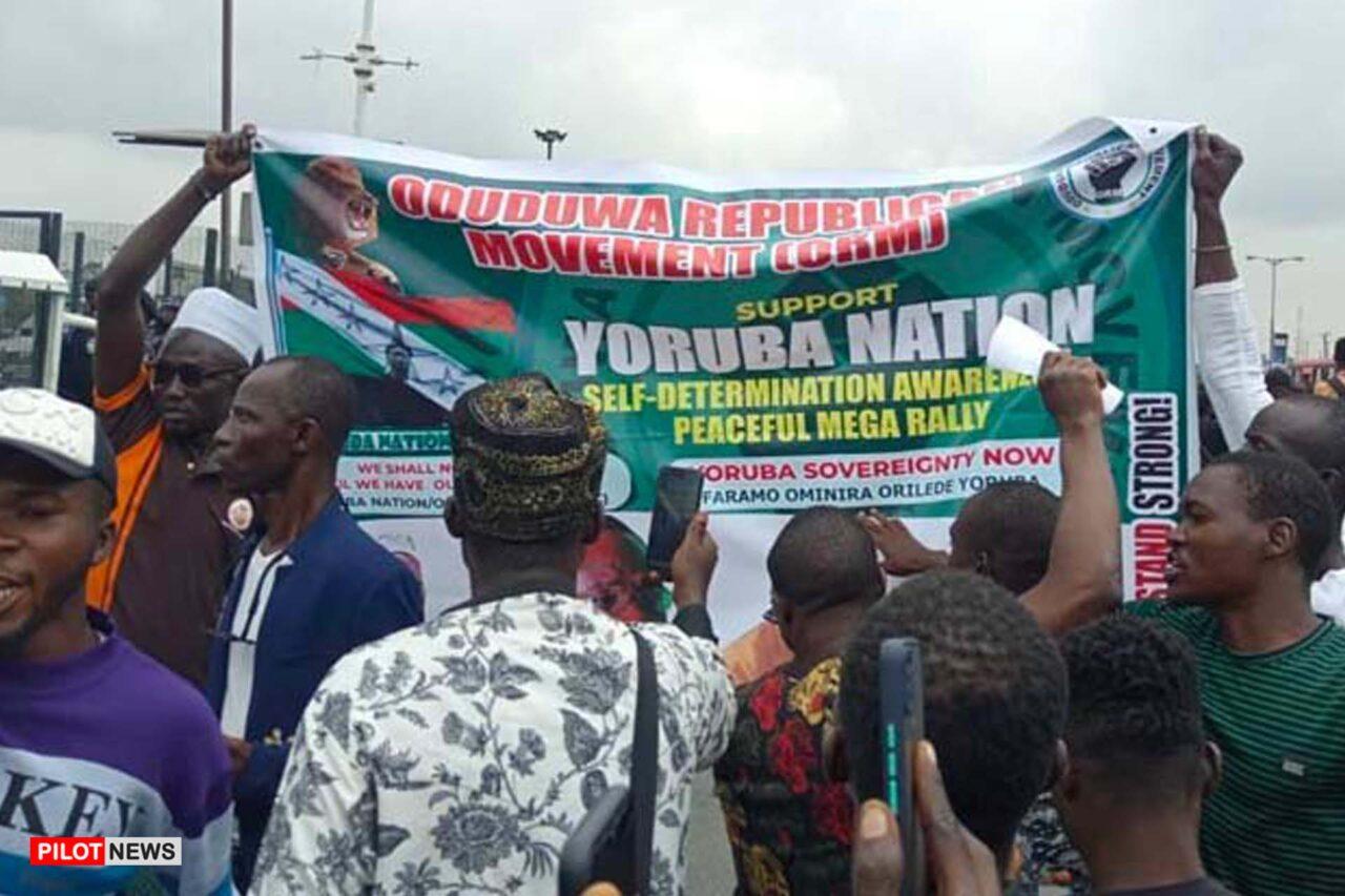 https://www.westafricanpilotnews.com/wp-content/uploads/2021/07/Yoruba-Nation-rally-7-1-21-1280x853.jpg