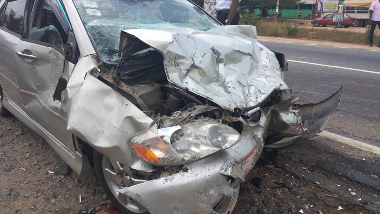 https://www.westafricanpilotnews.com/wp-content/uploads/2021/08/Accident-vehicle_File-1280x720.jpg